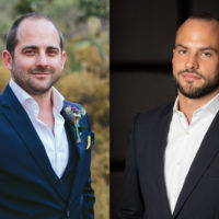 Radisson Hotel Group announces new appointments for Africa