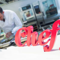 Chef Middle East: Navigating a global pandemic