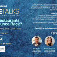 Register Now: Are UAE Restaurants Ready to Bounce Back?
