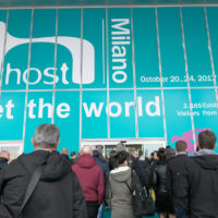 Hostmilano exhibition offers a look at HORECA post COVID-19