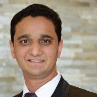 Radisson Blu Hotel, Ajman appoints new assistant F&B manager