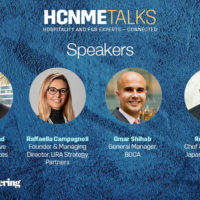 Hotel & Catering News ME hosts online discussion on 'UAE Restaurants Bouncing Back'