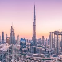 The Hotel Show Dubai exhibition postponed to May 2021