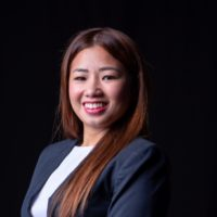 Jannah Hotels and Resorts appoints assistant director of marketing & communications