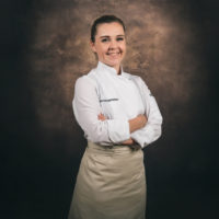 La Serre Bistro & Boulangerie promotes chef