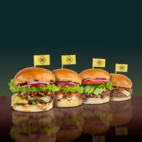 GBK rolls out new app with 40% off discount