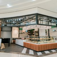 Majid Al Futtaim launches homegrown café Kitchen 35