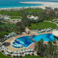 Le Royal Méridien Beach Resort & Spa reopens its doors