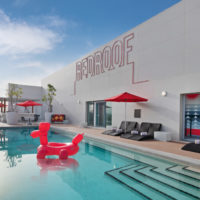 Radisson RED launches staycation packages with pets in mind