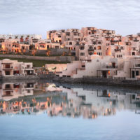 Ras Al Khaimah becomes first city in the world to be certified by Bureau Veritas