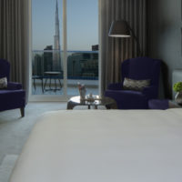 Radisson Blu Hotel, Dubai Waterfront reopens with staycation offers