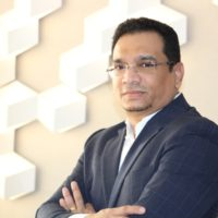 R Hotels appoints cluster general manager for Wyndham hotels in Ajman