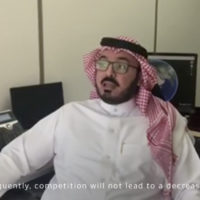 WATCH: Real estate is still a safe investment, Saudi market expert says