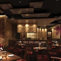Amsterdam's Taiko restaurant to open first international venue in Sofitel Dubai Wafi