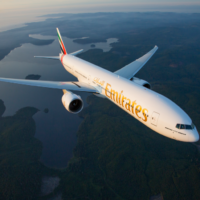 Emirates resumes flights to six more cities including Geneva and Los Angeles