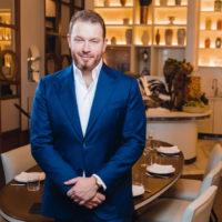 Success Ahead: Meet Bulldozer Group's Evgeny Kuzin