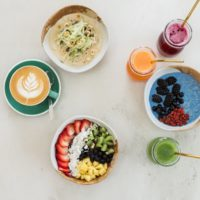 The Hundred Wellness Centre launches day pass with brunch
