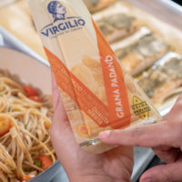 The European Union partners with UAE's el Grocer to launch recipe boxes