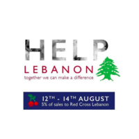 Kibsons announces initiative in support of Lebanon