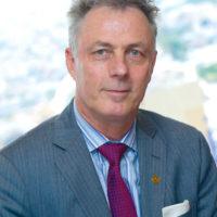 Swiss-Belhotel International announces group restructuring