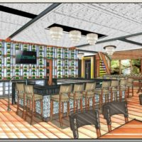 McGettigan's to open in Dusit Thani Abu Dhabi