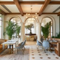 Nassau by Chef Silvena Rowe reopens for dinner