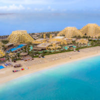 Rixos Hotels launches Islamic New Year holiday offers across four properties