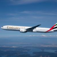 Emirates resumes flights to Kuwait City and Lisbon