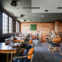 folly by Nick & Scott and Publique to reopen Souk Madinat Jumeirah venues