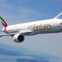 Emirates adds Casablanca to its route network