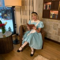 Kempinski Mall of the Emirates' Olea launches 'Alice in Wonderland' brunch
