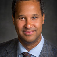 Boeing appoints chief strategy officer, first chief sustainability officer
