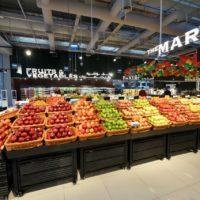 Géant hypermarket opens in brand-new Al Khawaneej Walk
