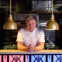 Gordon Ramsay Hell's Kitchen Dubai to host 'Battle of the Menus'