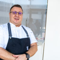 Nestlé Professional MENA: Making Delicious Possible with Chef Elie Lteif