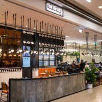 Dubai Marina-based EETEN Urban Kitchen opens terrace, launches new menu