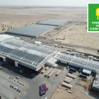 Interview: All about the DEWA-owned Mai Dubai