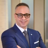 Rose Rayhaan by Rotana appoints general manager