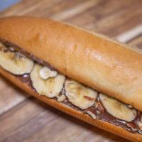 1988 Beirut sandwich spot 'Abou Afif' opens in Dubai