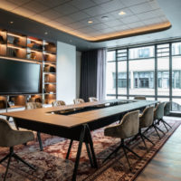 Radisson Hotel Group launches flexible solutions for rooms and meetings