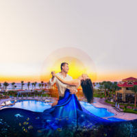 Rixos Sharm El Sheikh to transform into an adults-only resort for 16+ guests