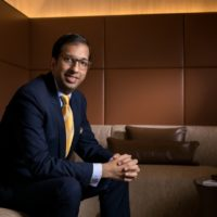 Aldar Properties appoints general manager for six Yas Plaza Hotels