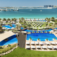 The Westin Mina Seyahi to reopen with all-inclusive offer
