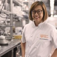 Forty-four percent of UAE chefs are stressed, Unilever study reveals ahead of movement launch