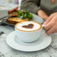 Reform Social & Grill to offer free coffee for takeaway