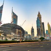 GCC small business 'boom' to drive post-COVID economy, new research reveals