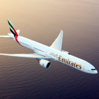 Emirates to resume flights to Johannesburg, boosts global network to 92 destinations