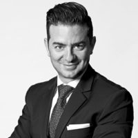 Jumeirah Group appoints general manager