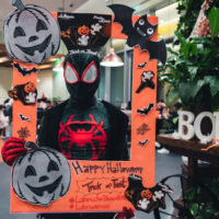 Bluewaters Dubai to host Halloween events and offers across restaurants
