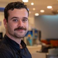 Nestlé Professional MENA: Making Delicious Possible with Chef Daniel Sangareau